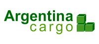 argentinacargo